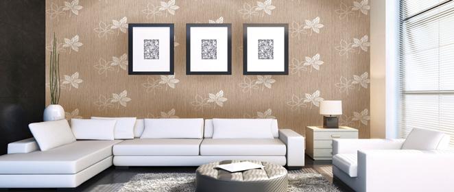 Duvar dekor for Dekor turkey