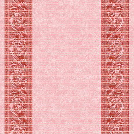 149 E
